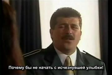 http://sd.uploads.ru/JyS1z.jpg