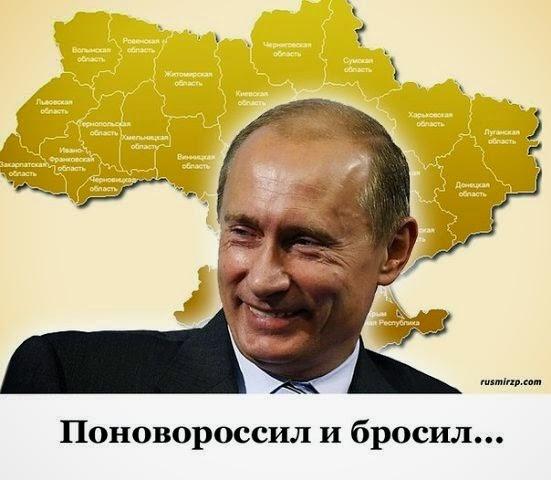 http://sd.uploads.ru/KBUu2.jpg