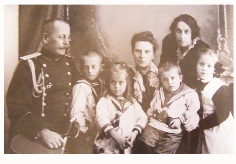 http://sd.uploads.ru/KCBlN.jpg