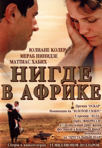 http://sd.uploads.ru/KCIoH.jpg