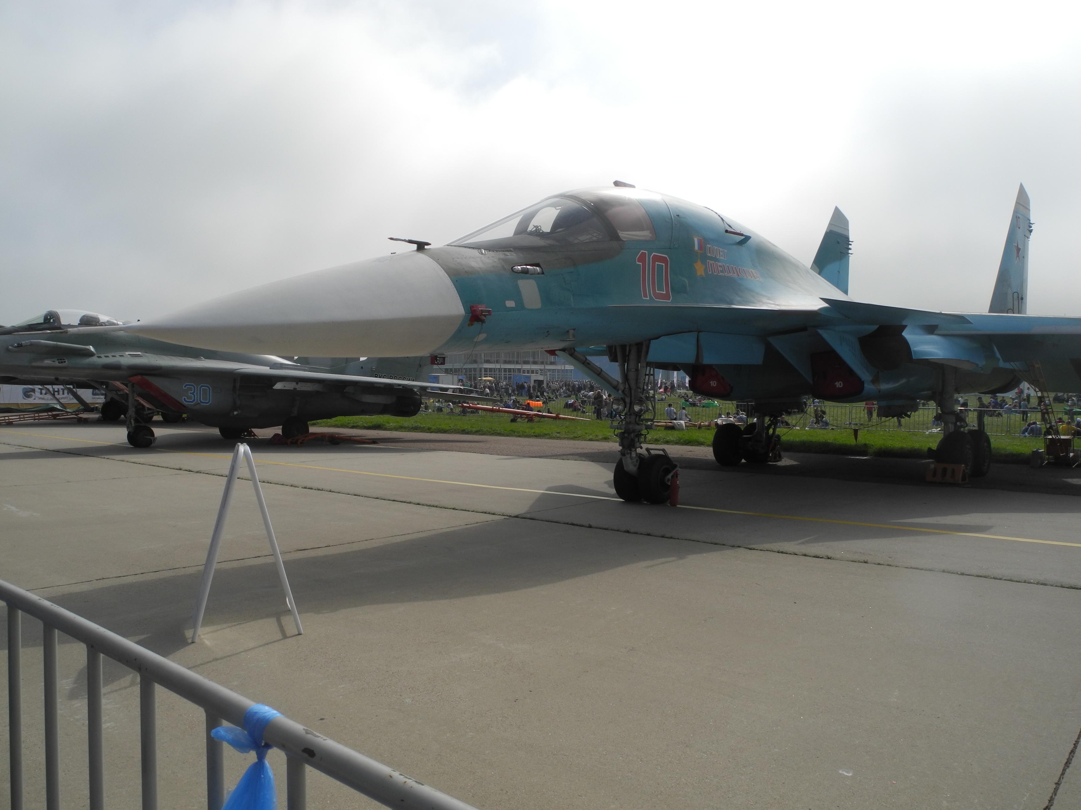 http://sd.uploads.ru/KGBXx.jpg
