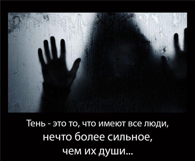 http://sd.uploads.ru/KNSrF.jpg