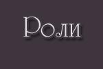 http://sd.uploads.ru/KRkpl.jpg