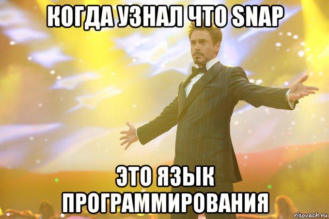 http://sd.uploads.ru/KUWTV.jpg