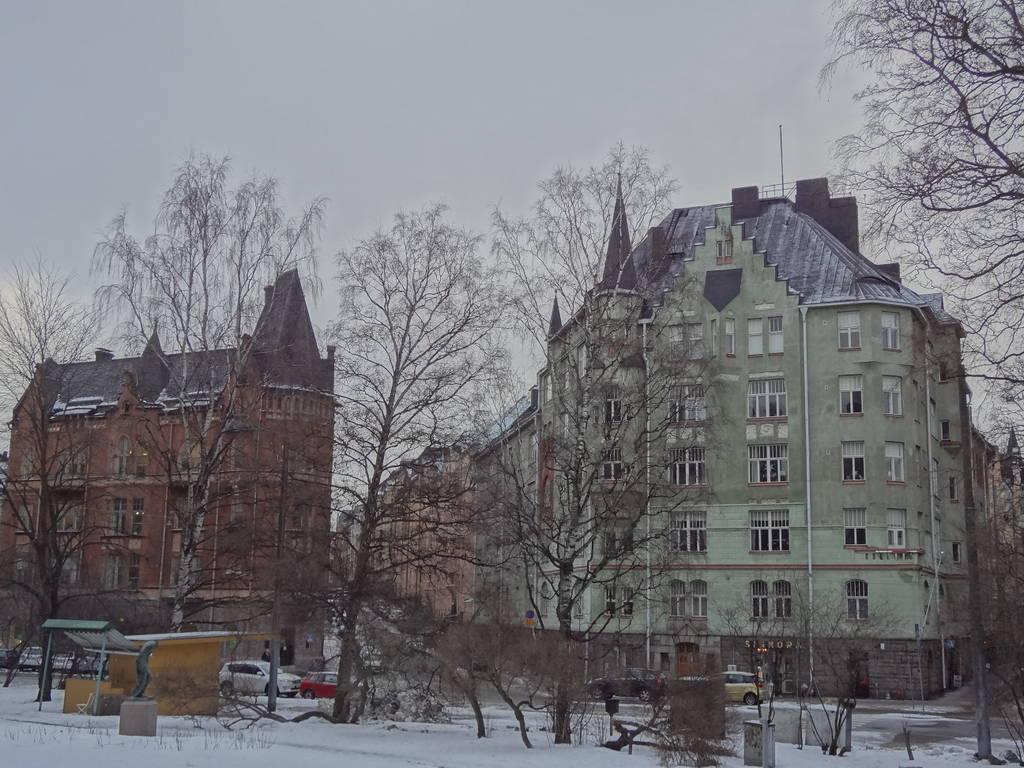 http://sd.uploads.ru/KUYkX.jpg