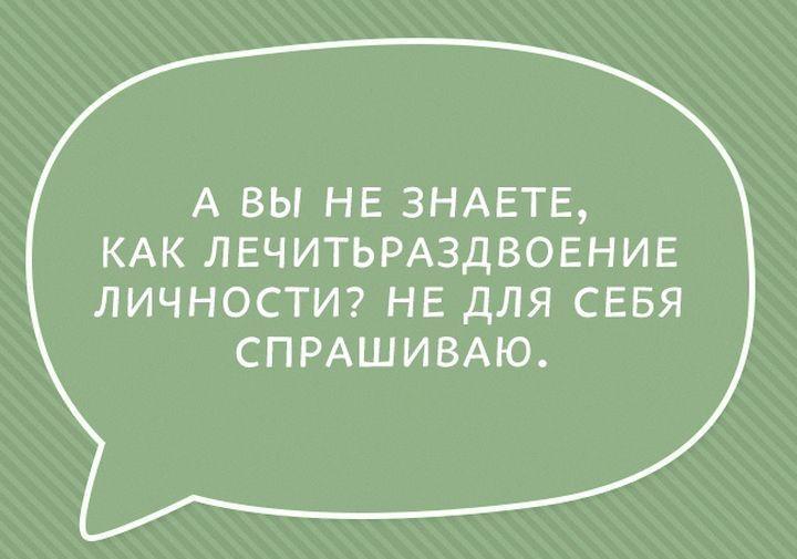 http://sd.uploads.ru/KVHzP.jpg