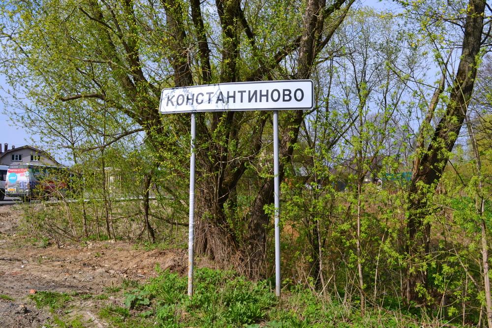 http://sd.uploads.ru/KXeA0.jpg