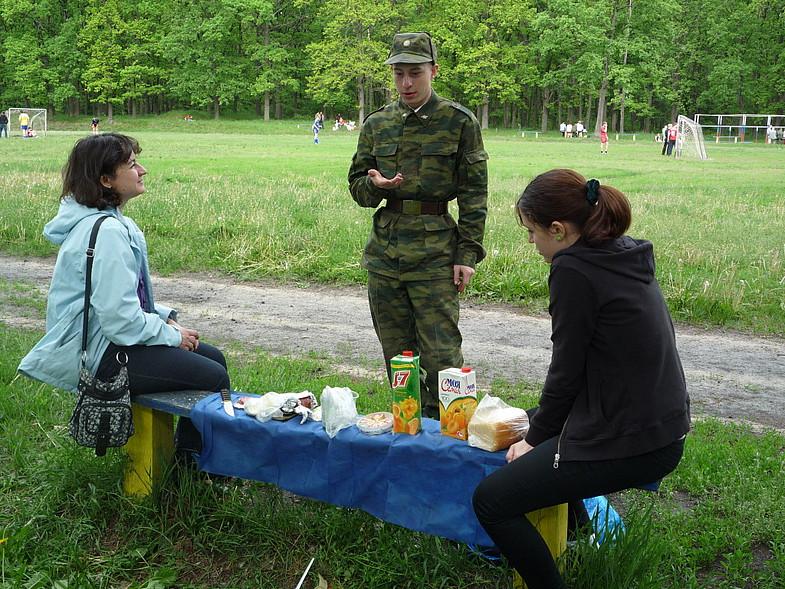 http://sd.uploads.ru/KXxmj.jpg