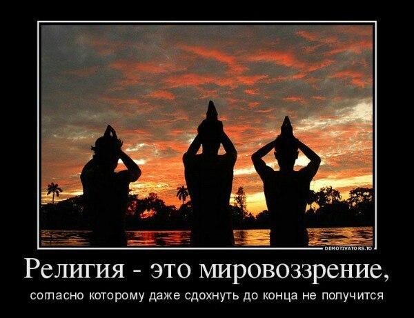http://sd.uploads.ru/Ka1nG.jpg