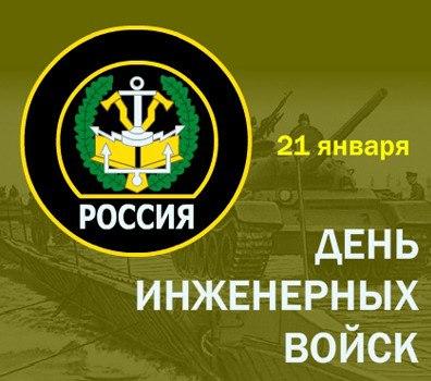 http://sd.uploads.ru/KfimI.jpg