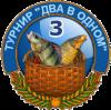 http://sd.uploads.ru/KiIAm.png