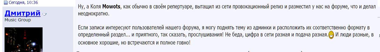 http://sd.uploads.ru/KmTZn.jpg