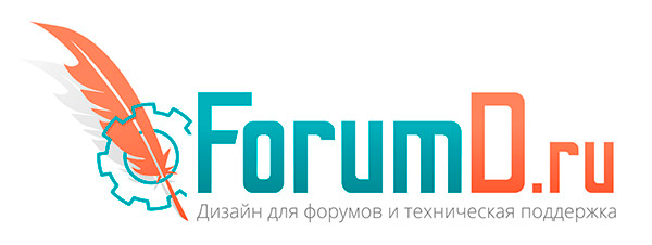 http://sd.uploads.ru/Kqcx9.jpg