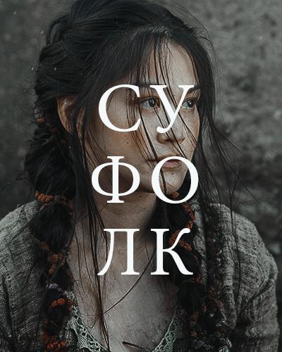 http://sd.uploads.ru/KtwoA.png