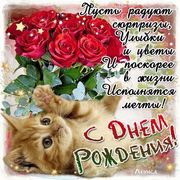 http://sd.uploads.ru/L0VXN.jpg