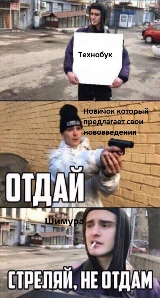 http://sd.uploads.ru/LAMK1.jpg