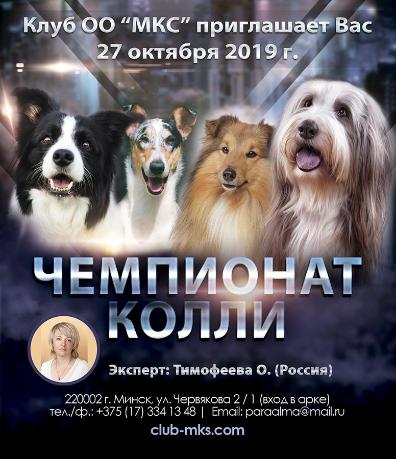 http://sd.uploads.ru/LEz6d.jpg