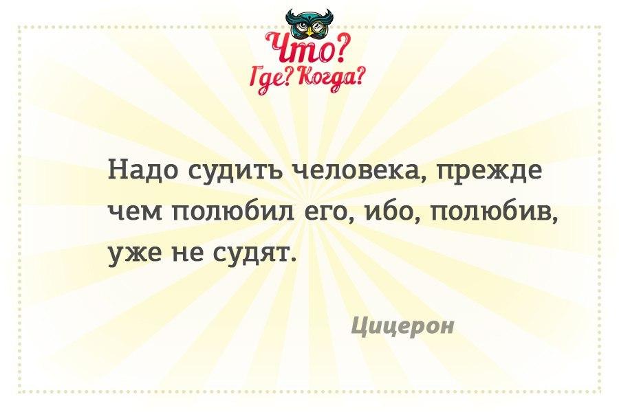 http://sd.uploads.ru/LHO4g.jpg