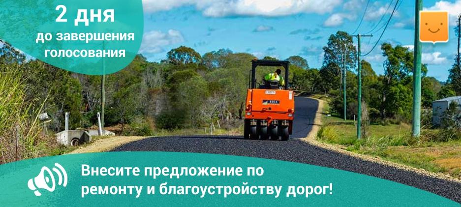 http://sd.uploads.ru/LHzKD.jpg