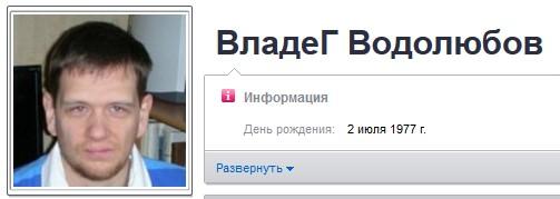 http://sd.uploads.ru/LJkYb.jpg