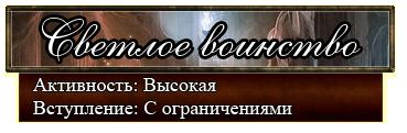 http://sd.uploads.ru/LMbCT.png