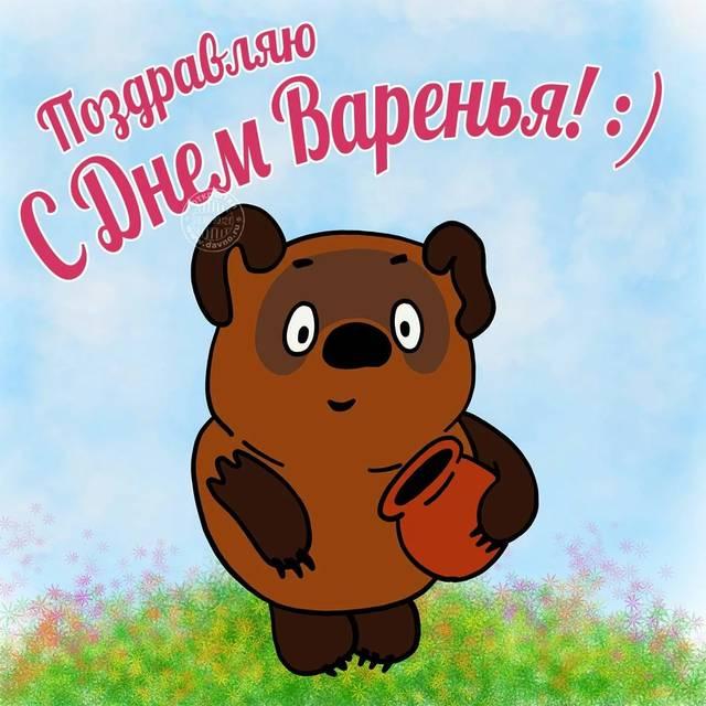 http://sd.uploads.ru/LQhP8.jpg