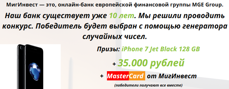 http://sd.uploads.ru/LRdhS.png