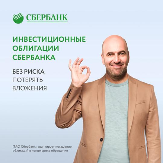http://sd.uploads.ru/LRvyF.jpg