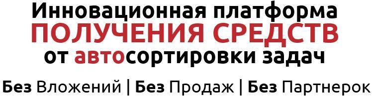 http://sd.uploads.ru/LTbOV.jpg