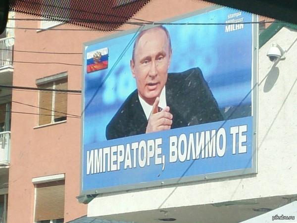 http://sd.uploads.ru/LWu2z.jpg