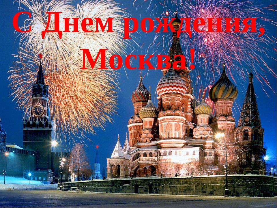 http://sd.uploads.ru/LeBtw.jpg