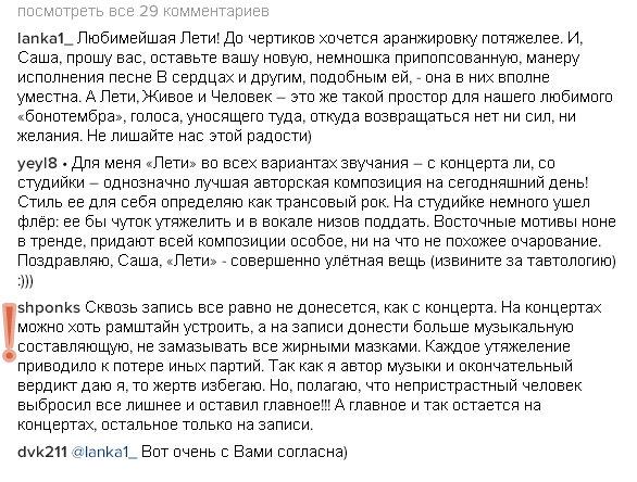 http://sd.uploads.ru/LhKVU.jpg