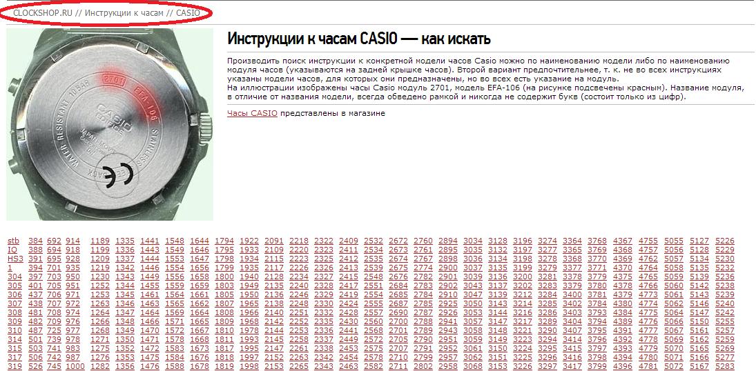 http://sd.uploads.ru/LhfPU.png