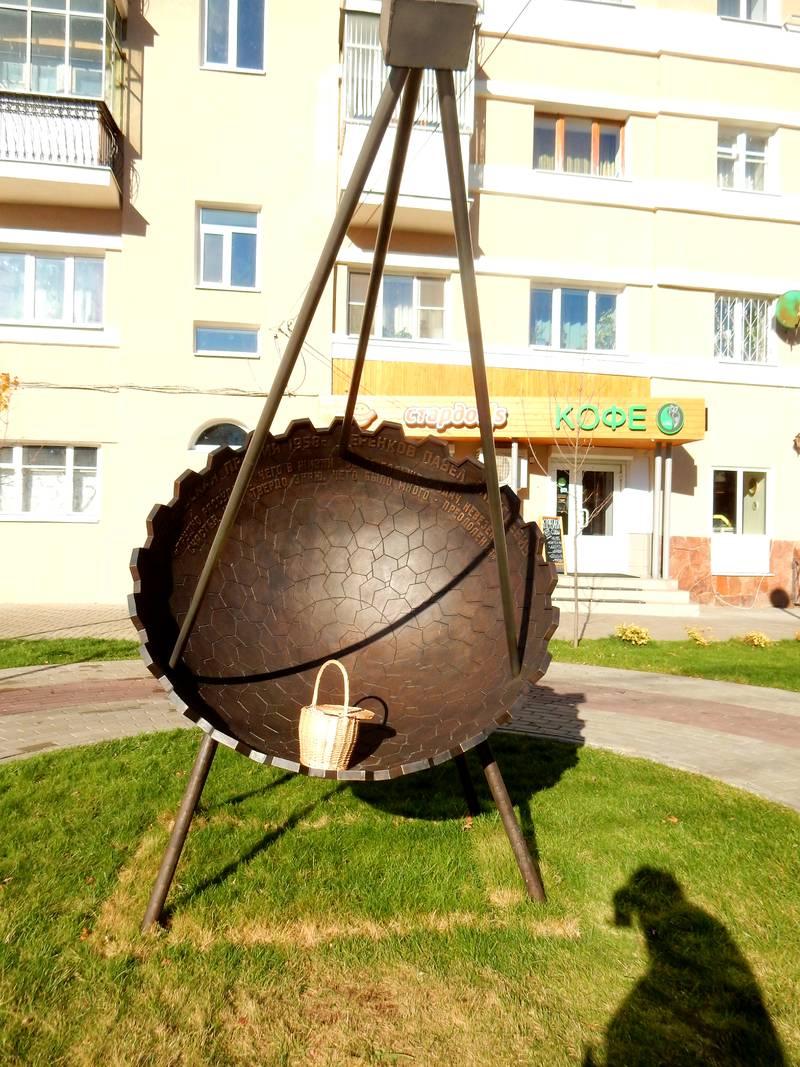 http://sd.uploads.ru/LmHlZ.jpg