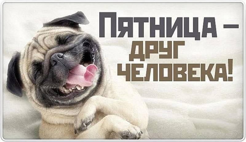 http://sd.uploads.ru/Lubp8.jpg