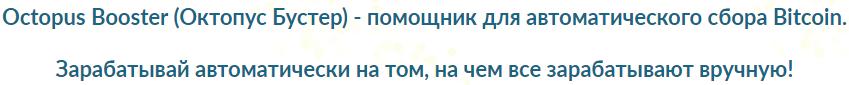 http://sd.uploads.ru/LvpfI.png
