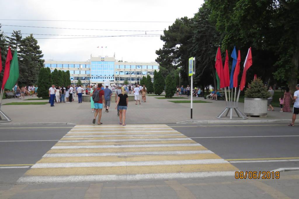 http://sd.uploads.ru/M6aSp.jpg