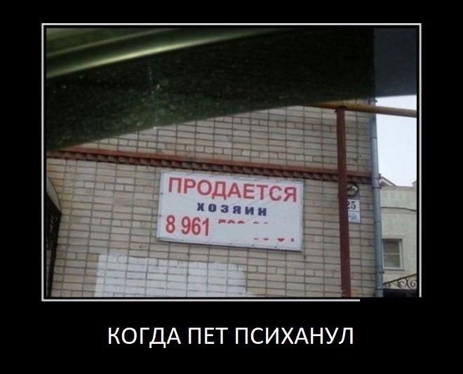 http://sd.uploads.ru/MDG76.jpg