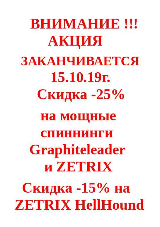 http://sd.uploads.ru/MHKJD.jpg