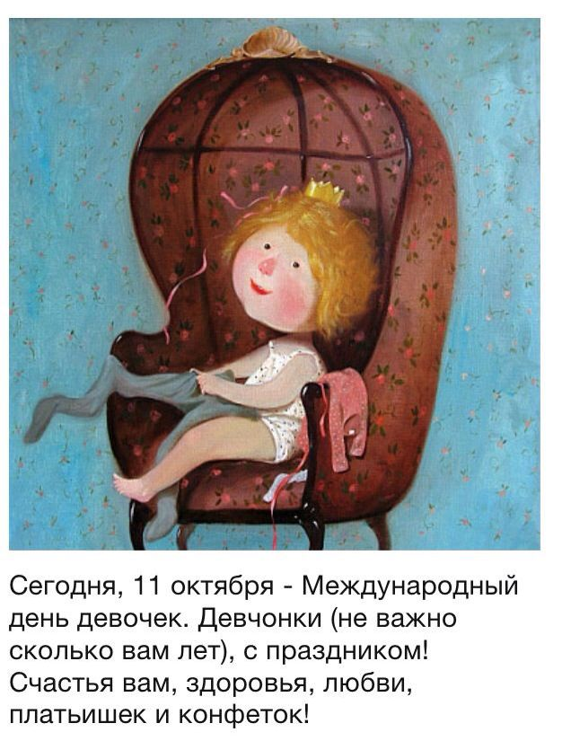 http://sd.uploads.ru/MJK7m.jpg