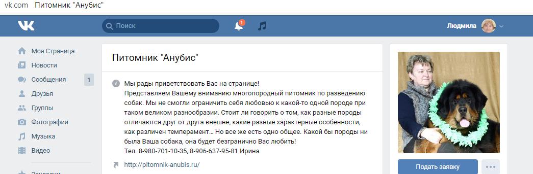 http://sd.uploads.ru/MLy4z.png