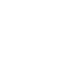 http://sd.uploads.ru/MOn9U.png