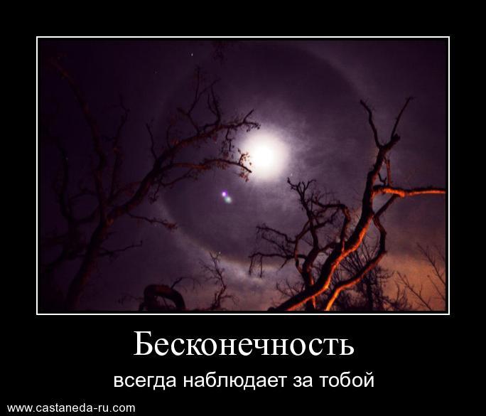 http://sd.uploads.ru/MV2gw.jpg