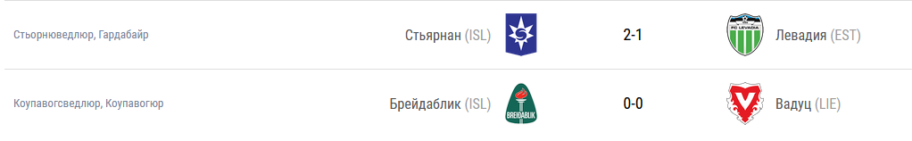 http://sd.uploads.ru/Mb8CB.png