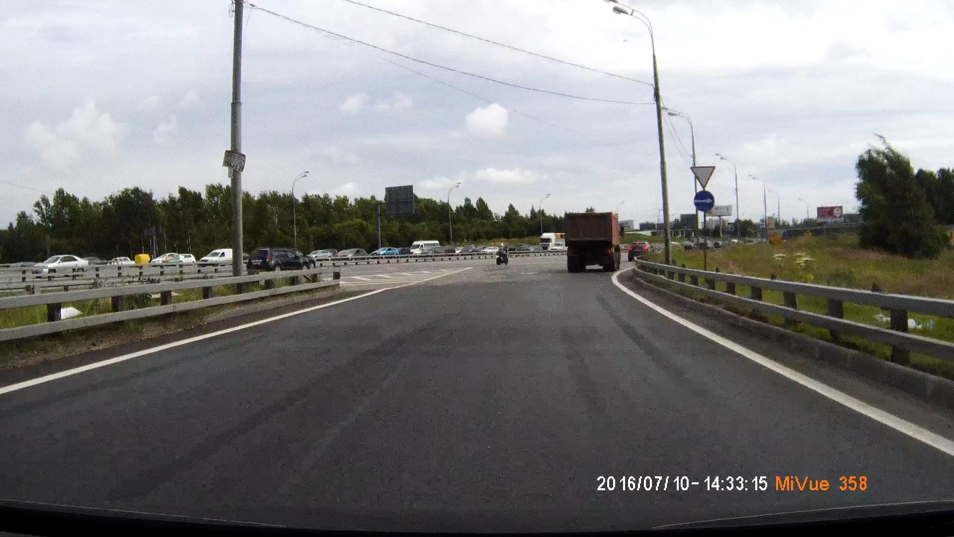 http://sd.uploads.ru/MjD8F.jpg