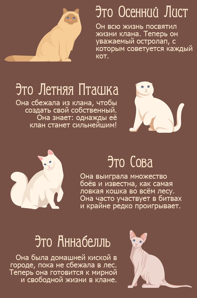 http://sd.uploads.ru/MlX9K.png