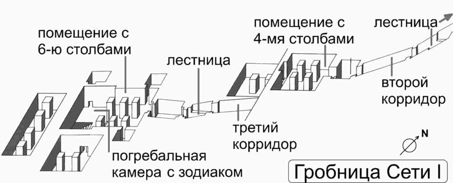 http://sd.uploads.ru/MrZXG.jpg