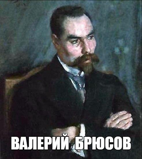 http://sd.uploads.ru/MsPU8.jpg