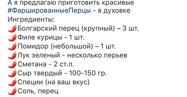 http://sd.uploads.ru/MyKjF.jpg