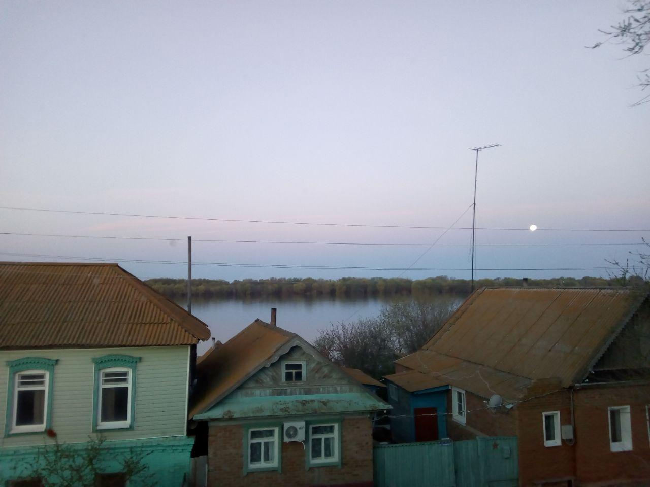 http://sd.uploads.ru/N6GMx.jpg